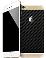 dbrand Back Split Mobile Skin for Apple iPhone 6 Plus