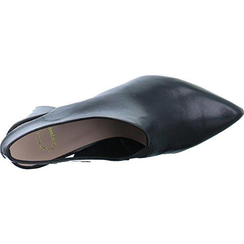 Todos Damen Honda-bombas Schwarz Descuento confiable Alta calidad en línea Outlet Best Venta Descuentos de venta sKwqT7D