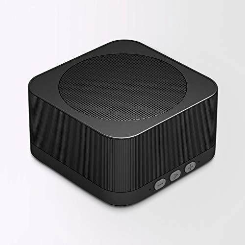 Portable Bluetooth Speaker Wireless Mini with Loudest Stereo Bass Sound for Outdoor Compatible with iPhone, Android, Mobile Phone