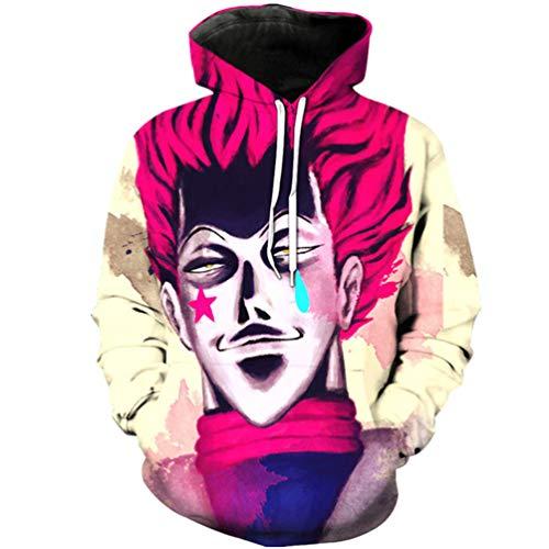 Cosplay Naruto Anime Manga T-shirt Kostüme Schwarz Polyester Neu Gute WäRmeerhaltung Kleidung & Accessoires