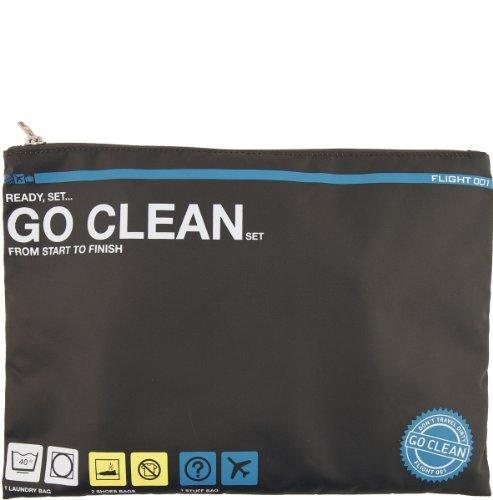 flight-001-go-clean-set-charcoal