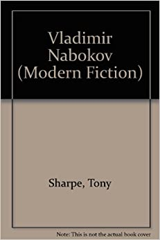 Vladimir Nabokov (Modern Fiction)