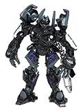 "Transformers 3"" Barricade Keychain"