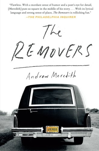 the-removers-a-memoir