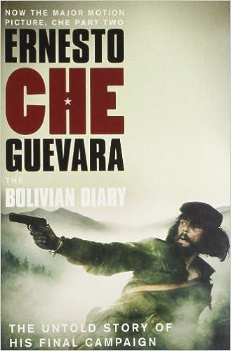 Bollywood Diaries book pdf free download