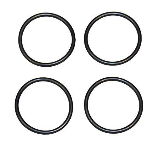 Bestselling Hydraulic O Rings