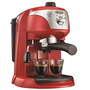 small battery powered coffee maker
