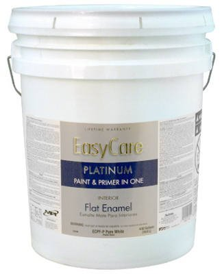 true-value-ecpfp-5g-easycare-platinum-paint-primer-with-stain-blocker-5-gallon-pastel-base-interior-