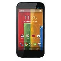 Motorola Moto G - No Contract Phone (U.S. Cellular)