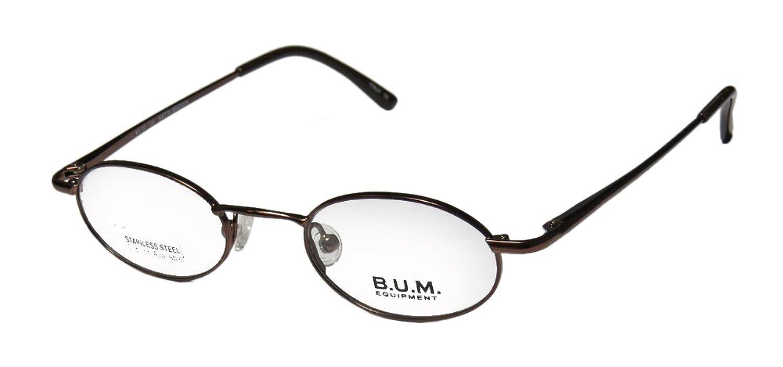 Amazon.com: B.U.M. Equipment Groovin\' Mens/Womens Designer Full-rim ...