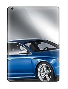 Air Perfect Case For Ipad - CQKiOSY4429TCxGO Case Cover Skin
