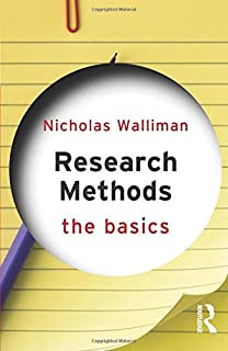 a method for writing essays about literature paul headrick research methods the basics