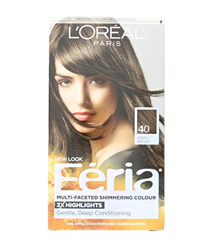 loreal-feria-multi-faceted-shimmering-colour-40-deeply-brown-1-ea