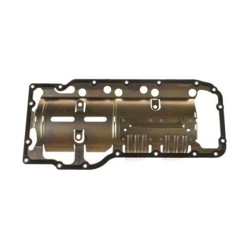 Omix Jeep Oil Pan - Omix-Ada 17439.09 Oil Pan Gasket