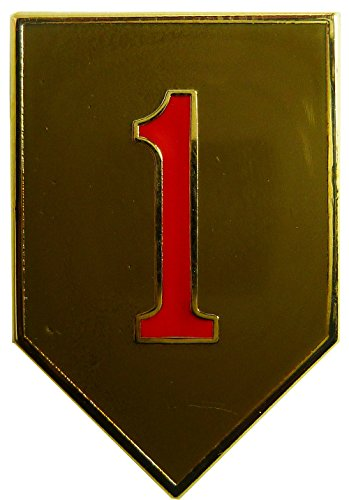 n Pin ()