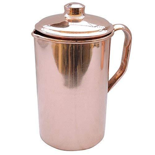 pitcher copper - 8