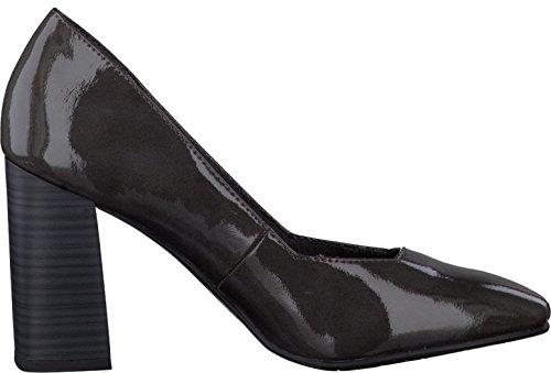 Tamaris 1-22440-26 Damen Pumps Black