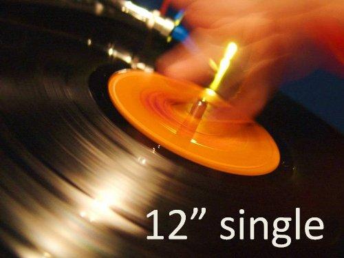 lil b vinyl - 8