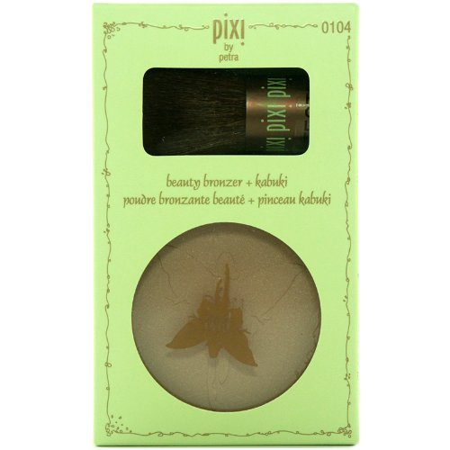 Pixi Bronzer