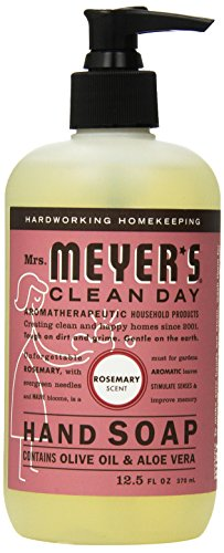 Mrs-Meyers-Liquid-Hand-Soap-Rosemary-125-Fluid-Ounce