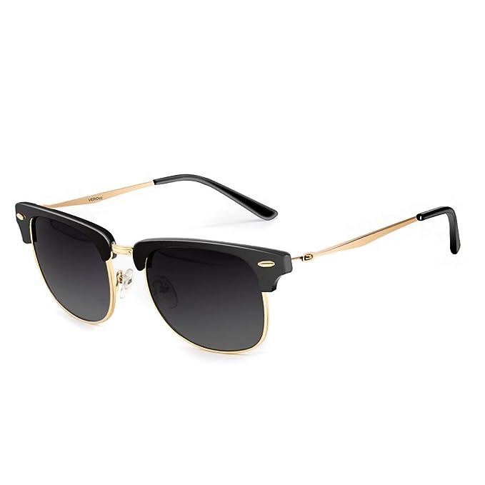 d06453b3e4 Amazon.com  Polarized Sunglasses