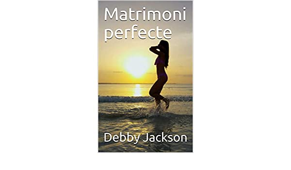 Amazon.com: Matrimoni perfecte (Catalan Edition) eBook ...