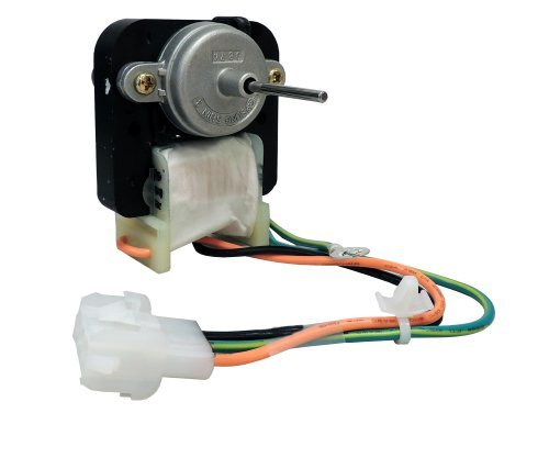 Supco SM10220 Condenser Motor