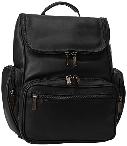 claire-chase-guardian-computer-back-pack-black-one-size