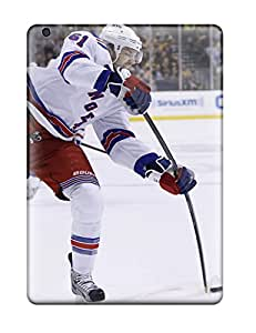 new york rangers hockey nhl (63) NHL Sports & Colleges fashionable iPad Air cases 7708390K494950123