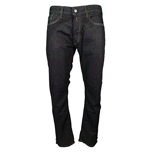 Replay Denim Pants - 6