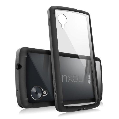 nexus 5 case amazon - 4