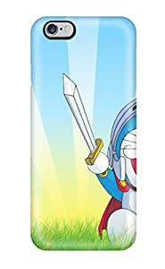 WGqeUUD5891XIRGV Case Cover For Iphone 6 Plus/ Awesome Phone Case