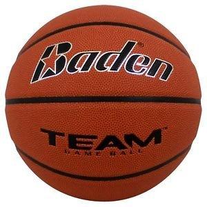 Baden Team Game Basketball-Official (29.5 in)