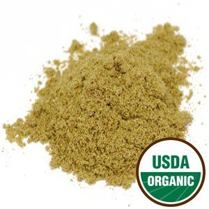 Anise Seed Powder - 2