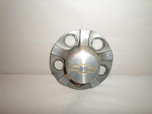 98-04 Chevy S10 Blazer Wheel Center Hub Cap 1999 2000 2001 2002 2003 2004 #1007 - S10 Hubcap