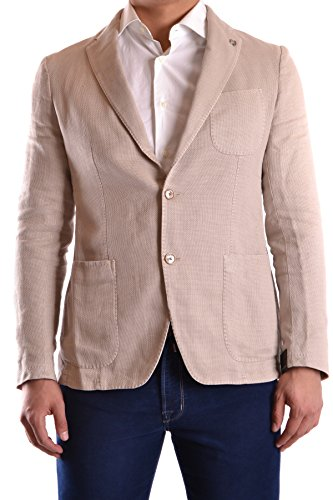 lardini-mens-mcbi181003o-grey-cotton-blazer