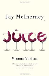 The Juice: Vinous Veritas