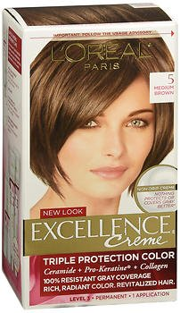 loreal-excellence-5-medium-brown-hair-color-1-ct