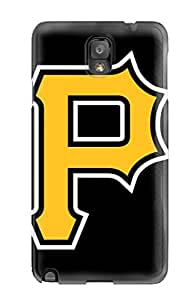 Nick Watson's Shop 5959169K697355033 pittsburgh pirates MLB Sports & Colleges best Note 3 cases