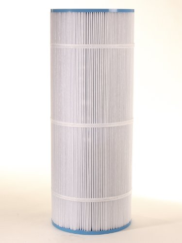 Baleen Filters Pool Filter Repla...