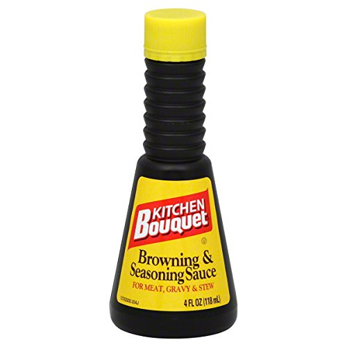 Kitchen Bouquet Browning Sauce Uk