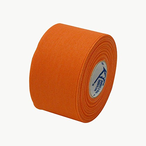 Jaybird & Mais 20C Trainers Economy Non-Elastic Athletic Tape: 1-1/2 in. x 15 yds. ()
