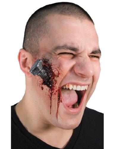Bloody Bolt EZ Makeup Kit (Bloody Bolt Kit)