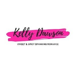 Kelly Dawson