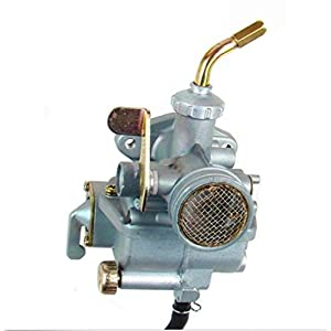 tianfeng carburetor fits honda ct90 trail bike 90 k0 k1 k2 k3 k4(1969-