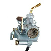 tianfeng Carburetor fits HONDA CT90 Trail Bike 90 K0 K1...
