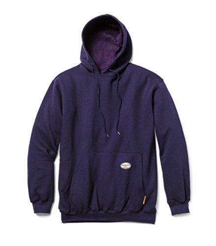 rasco-fr-navypullover-hoodie-nhs2261-x-large