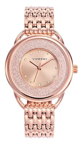 WATCH VICEROY 471072-90 WOMAN