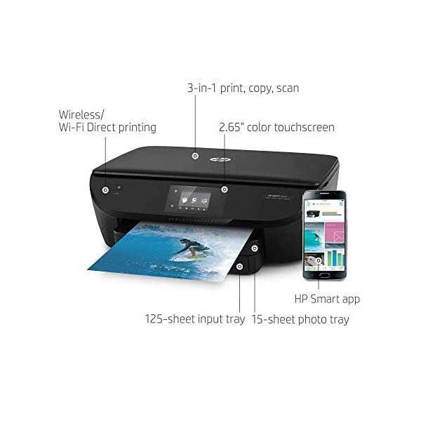 HP-Envy-5642-Wireless-All-in-One-Photo-Printer-with-Mobile-Printing-Instant-Ink-ready-B9S61A-Renewed