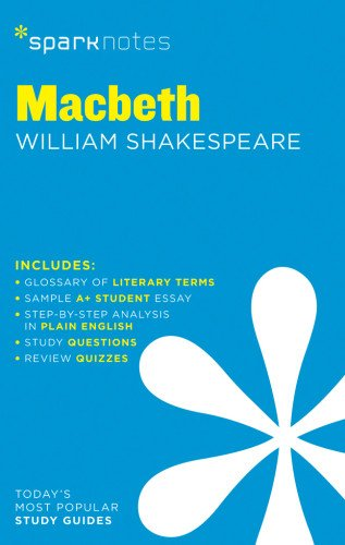 macbeth-sparknotes-literature-guide-sparknotes-literature-guide-series